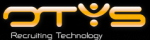OTYS e-Recruiting Systems